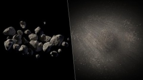 The Value of an Asteroid