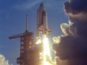 The Leasing-Out of Cape Canaveral