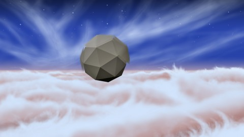New Robot Explorers Could be Windbots
